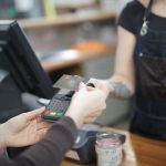 Cyber Attacks on Point-of-Sale via Rdasrv Malware
